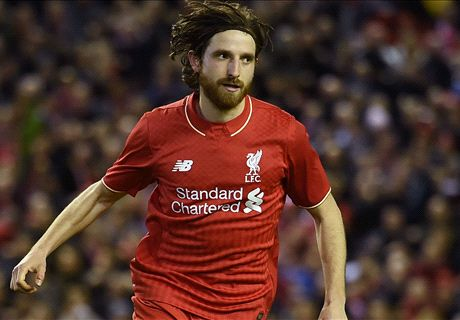 LIVE: Liverpool 0-0 Sunderland