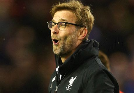 Klopp ready for smart summer spending