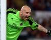 AC Milan veteran Abbiati to retire