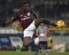 Mancini: Balotelli won't face Inter