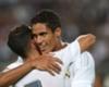 Varane Pertimbangkan Tinggalkan Madrid?
