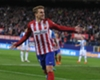 Bravo backs Barca move for Griezmann