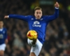 Deulofeu reveals Wembley dream