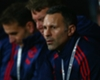 Yorke: Giggs should succeed Mourinho