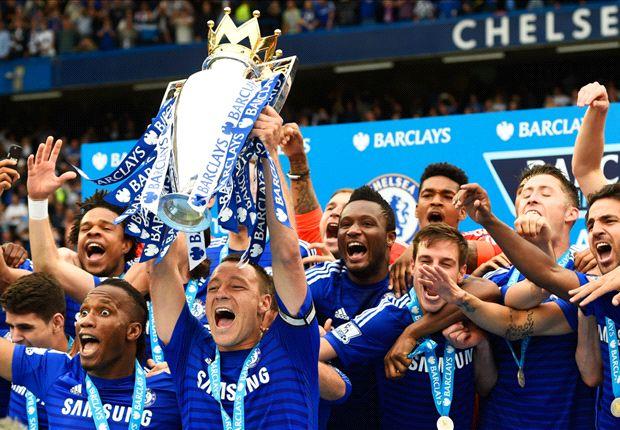 Premier League Videos & News