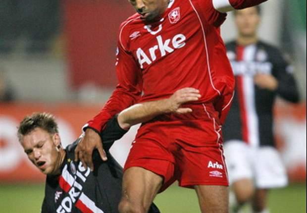 Schalke: Geht Engelaar zu Ajax?
