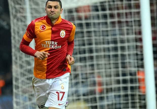 Messi, Ronaldo, ...Yilmaz? - Wer wird Torschützenkönig der Champions League 2012/2013?
