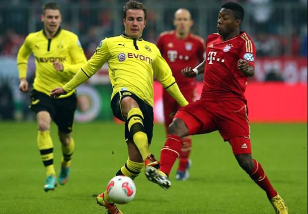 Coppa di Germania, quarti - Friburgo, Stoccarda, Wolfsburg e Bayern Monaco in semifinale