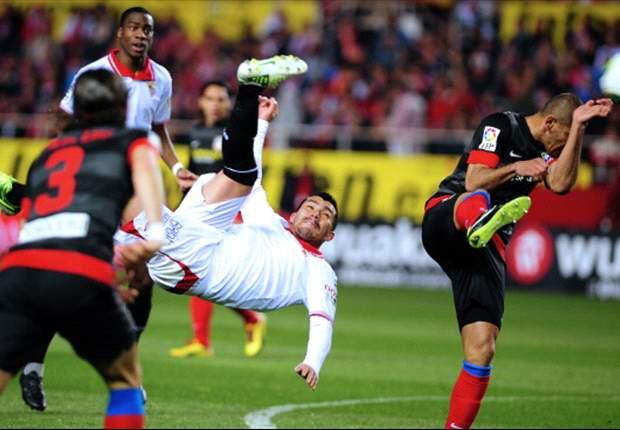 Atlético Madrid, final de Copa y las parodias