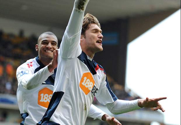 Betting Special: Backing Bolton to bounce straight back to the big time