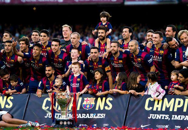 La Liga Videos & News