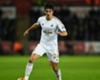 Cork: Never write off Swansea