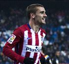 Saul & Torres seal Atletico win