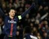Zlatan Ibrahimovic deja la puerta abierta a un regreso al Ajax