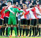Feyenoord moet de rug rechten tegen Heerenveen