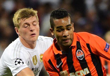 Teixeira completes €50m Jiangsu move