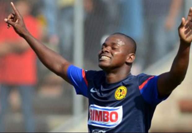 Narciso Mina no pasará de América a Emelec, dice el club