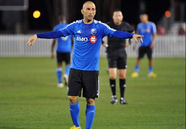 Season Preview: Montreal Impact