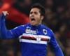 OFFICIAL: Inter sign Eder