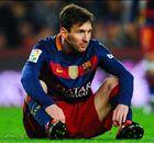Terkuak, Fakta Di Balik Kontrak Lionel Messi