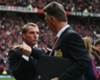 Rodgers: Man United won't want me