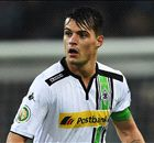 Gladbach confirm no bids for Xhaka