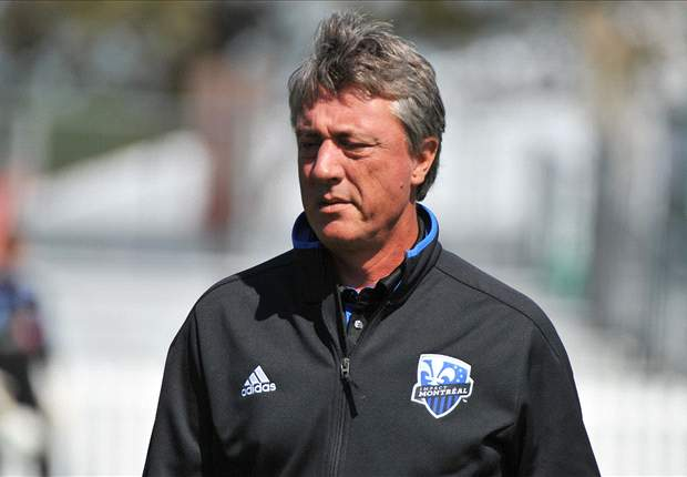Nick Sabetti: Impact seeking tactical alternatives after KC loss