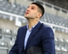Aleksandar Mitrovic' Vater drohte Partizan mit Bombenangriff