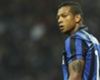 OFFICIAL: Guarin seals China move