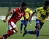 Top and Flop: Mumbai FC 2-0 Bengaluru FC