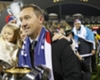Portland Timbers sign Caleb Porter to long-term extension