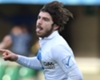 Swansea City Gaet Alberto Paloschi
