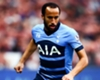 Townsend joins Newcastle