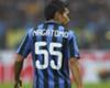 Nagatomo-Inter, c'è l'accordo per il rinnovo del contratto