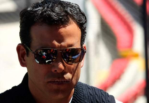 Aclara Markus López conflicto entre Querétaro y Adrián García Arias