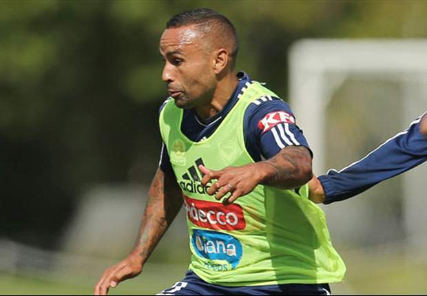 Victory veteran Thompson would welcome Spiranovic move
