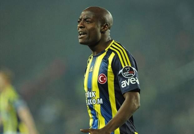 Fenerbahçe doet goede zaken bij Viktoria Plzeň