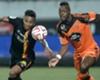 OFFICIEL - Lamine Koné rejoint Sunderland
