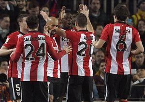 Iñaki Williams y el Athletic de Bilbao, las mejores apuestas contra el Villarreal