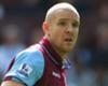 Aston Villa release Senderos