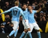 Man City players 'on trial for Guardiola'