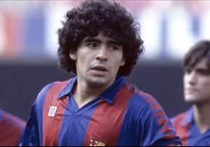 Avec une majorité d'Argentins et de Brésiliens à travers l'histoire, le club catalan compte encore sur le sang latin. Découvrez les Latins du Barça.