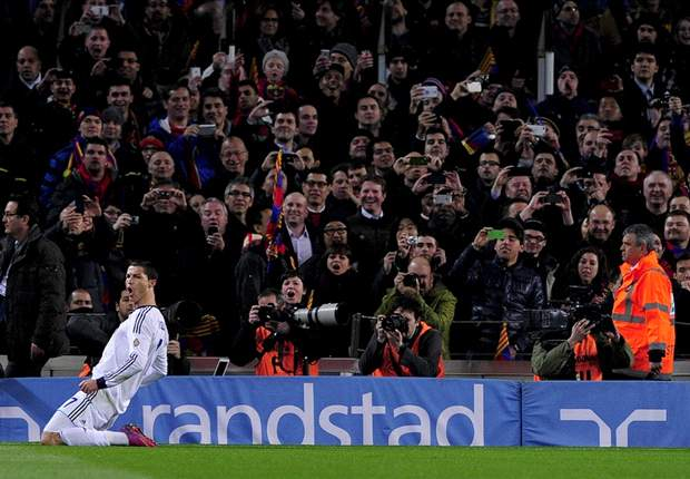 Manchester United gegen Real Madrid: Cristiano Ronaldo kehrt erstmals ins Old Trafford zurück