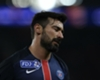 PSG's Lavezzi set for Shanghai Shenhua move