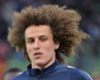 PSG want David Luiz replacement before sending him back to Chelsea