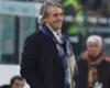 Gagal Ke UCL, Inter Pecat Mancini?