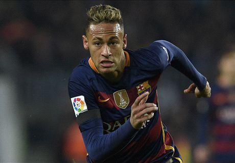 PREVIEW: Barcelona - Celta Vigo