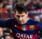 El comunicado médico del FC Barcelona