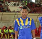 Faisal Halim signs five-year deal with Pahang