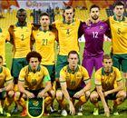 Australian football is lowering the bar - Skenderovic